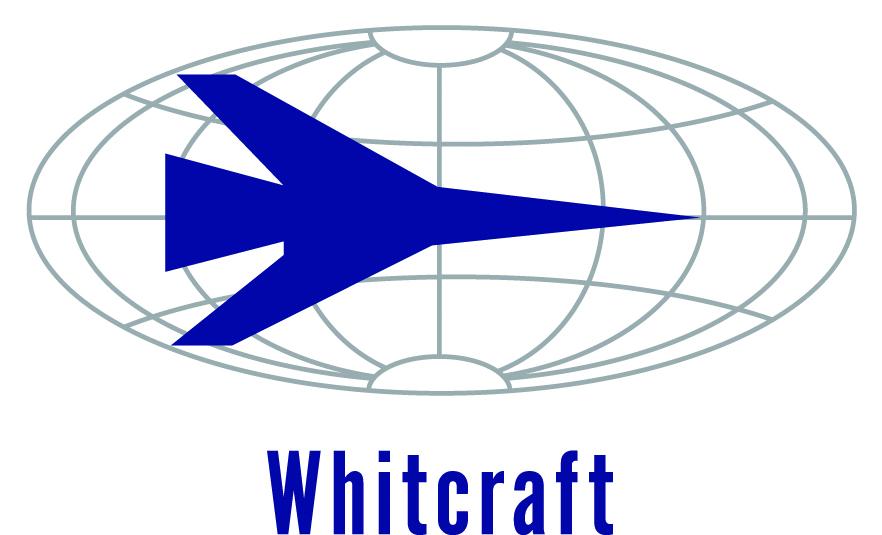 Whitcraft Group